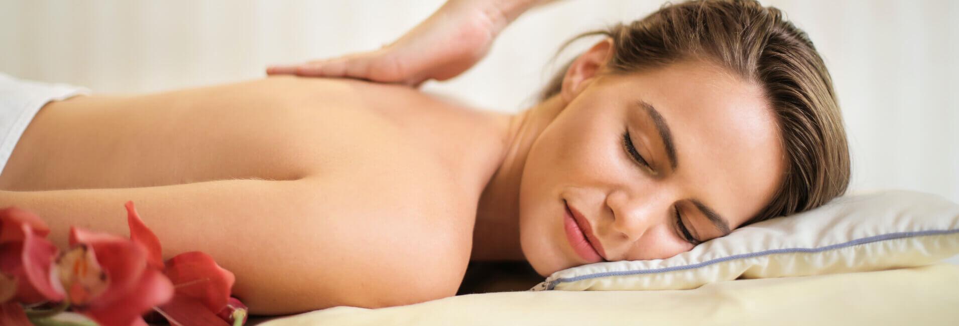 SpaLab Massaggi